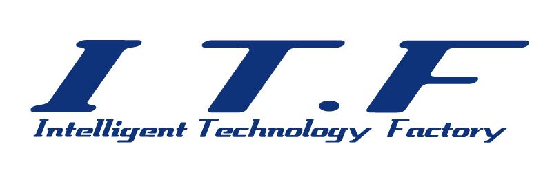 IT.F_Logo (2)