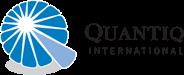 02 - Quantiq IT