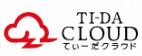 11 - tida cloud