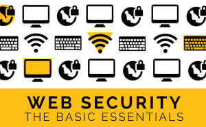 eBook web security essentials thumbnail