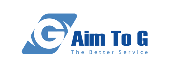 03-aim-to-g
