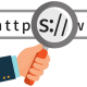 ssl-step-by-step-investigating