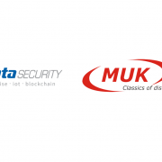 penta security muk partnership