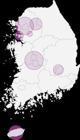 main-autocrypt-map