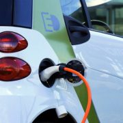 electric vehicle charging not simple