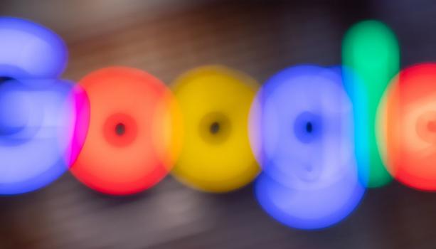 anti-google law
